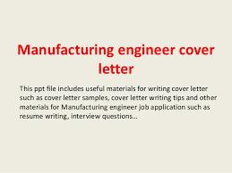 sample graphic design cover letter the letter sample level