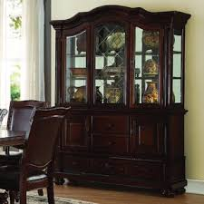 china cabinets hutches dining hutches you ll love wayfair