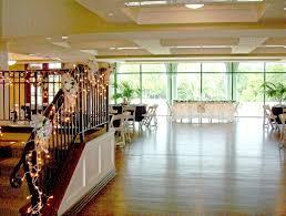 Wedding Venues Tulsa Plan An Event Tulsa Historical Society U0026 Museumtulsa Historical