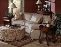 Flexsteel Upholstery Fabric Flexsteel Furniture Largest Flexsteel Gallery In The Shenandoah