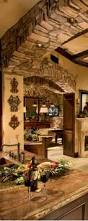 Wohnzimmerm El Im Englischen Stil Die Besten 25 Tuscany Style Homes Ideen Auf Pinterest