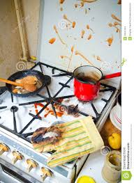unhygienic kitchen clipart clipartxtras