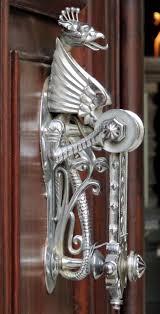 86 best we u0027re just the knockers images on pinterest door handles