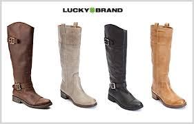 best lucky boots photos 2017 blue maize