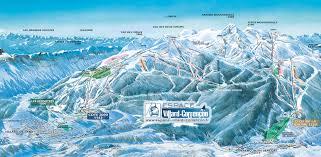 chambre d hote villard de lans villard de lans avis station ski domaine météo séjour