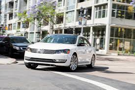 car volkswagen passat 2014 volkswagen passat sport review long term update 4