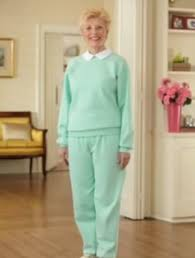 Most Comfortable Pajamas For Women Adaptive Clothing Adapted Clothes Information And Suppliers