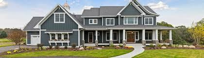 custom home design custom homes hudson mn us 54016