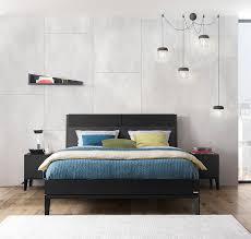 Contemporary And Designer Furniture Manufacturer Gautier Furniture - Gautier bedroom furniture