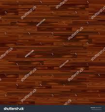 Laminate Parquet Wood Flooring Seamless Parquet Flooring Parquetry Texture Floor Stock Vector