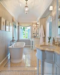 bathroom design boston brookes hill custom builders high end custom homes in boston