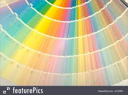 artistic tools paint color swatch stock photo i2127876 at