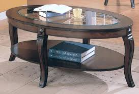 Coffee Tables Walmart White End Table Walmart Tags Walmart Glass Coffee Table Lift Top