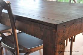 Barnwood Tables For Sale Reclaimed Wood Tables Fireplace Mantels Countertops Antique