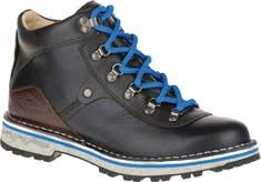 womens boots vibram sole vibram womens boots free shipping exchanges shoes com