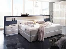 Schlafzimmer Julietta Schlafzimmer Kastenbetten Möbel Universum