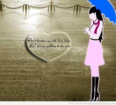Beautiful Quotes On Love by Beautiful Quotes About Love Image Quotes At Hippoquotes Com