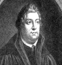 luther s luthers objections the reformation