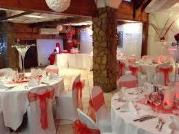 location salle de mariage location de salle pour mariage à lyon les canuts le clos de
