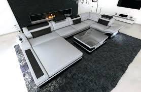 futon storage drawers futon frame bed apartment furniture couch
