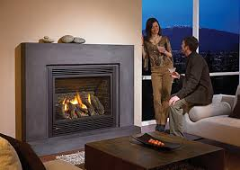 Direct Vent Fireplace Installation by Installation Of A Gas Fireplace How To Build A House