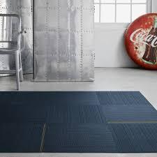 32 best carpet tiles darwin images on pinterest carpet tiles
