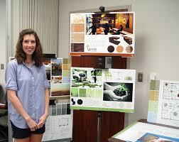interior design for seniors interior design senior capstone projects