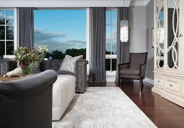 Design Your Own Home Renovation Hare Klein Interior Design Sydney Designers Babaimage Stock Image
