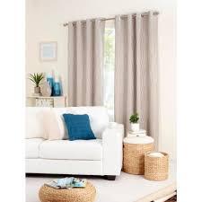 Spotlight Continuous Curtaining Spotlight Blackout Curtain Fabric Savae Org