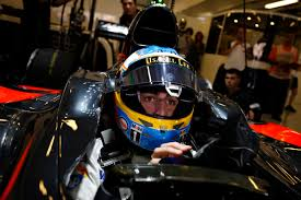 renault f1 alonso ghosn would love to see alonso back at renault but admits it u0027s not