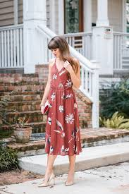 fall wedding guest dress fall wedding guest dress tayler malott