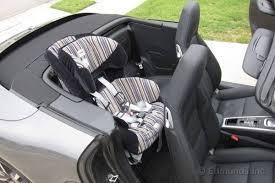 porsche 911 car seats child seat can it be done 2013 porsche 911 cabriolet
