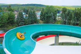 Is There A Six Flags In Pennsylvania Water Slides Pennsylvania Tube Water Slides At Camelbeach