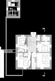 hotel architektur hotel forsthaus by naumann architektur dezeen