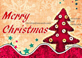 merry images and quotes for friends and family free