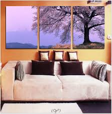Pinterest Bedroom Decor Diy by Home Decor Tree Wall Painting Diy Teen Room Decor Diy Room Decor