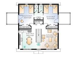 Carriage House Apartment Plans Carriage House Plans 2 Car Garage Apartment Plan With Gambrel
