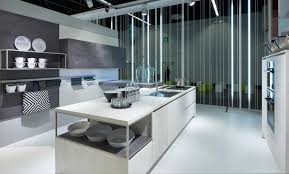german kitchen furniture handleless kitchen cabinets in nyc