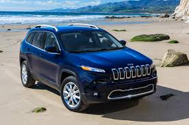 navy blue jeep patriot jeep cherokee information and photos momentcar
