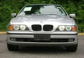 1998 bmw 528i specs 1998 bmw 528i silver ameliequeen style 1998 bmw 528i specs