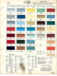 100 exterior car paint colors acura nsx 2017 acura com