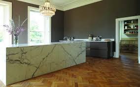 carrara marble kitchen island honed marble countertop dsc8166 carrara countertops and honed