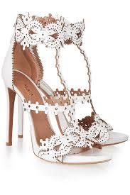 wedding shoes ideas wedding shoe ideas for the modern footwear news