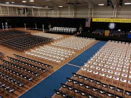 table and chair rentals in detroit chair rentals detroit mi event equipment bos structures events
