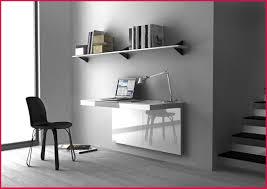 bureau rabatable bureau escamotable ikea idées 280622 bureau idées
