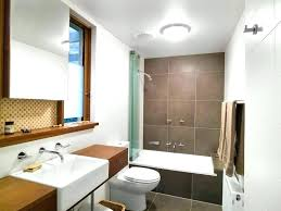 bathroom ideas for ideas for narrow bathrooms narrow bathroom ideas fashioning