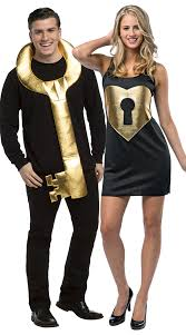 costumes for couples costumes