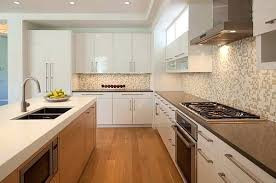 handles for kitchen cabinets ireland handles for kitchen cabinets