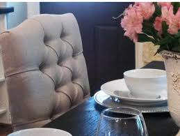 Chair Covers Dining Room Dining Room Chair Slipcovers With Round Swivel Chair Slipcovers