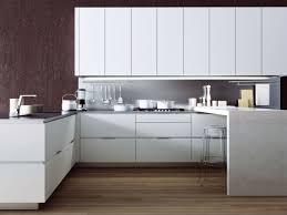 Snaidero Kitchens Design Ideas Modern Kitchen Designs Orange Modern Kitchen Snaidero Usa